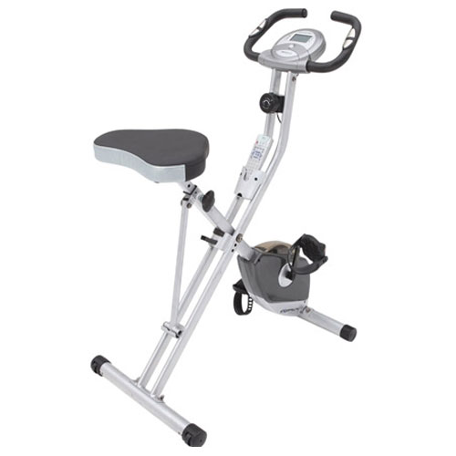 Exerpeutic-Bike