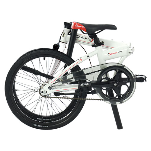 dahon-speed-uno-2016-folded