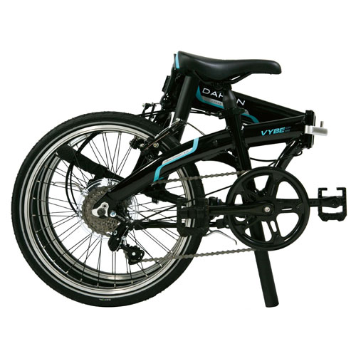 dahon-vybe-c7a-folded