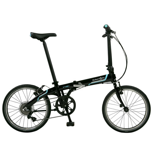 dahon-vybe-c7a