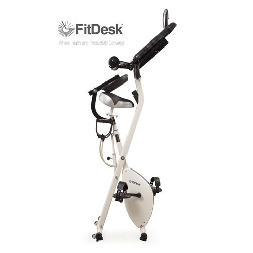 fit-desk-folded