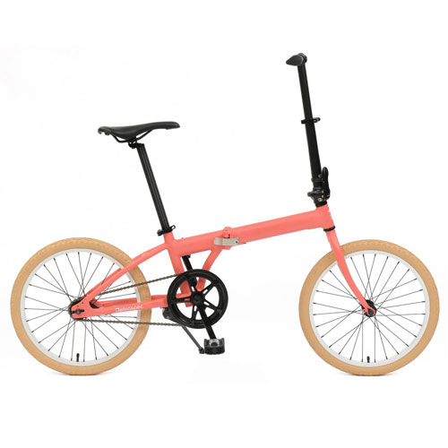 retrospec-speck-folding-bicycle