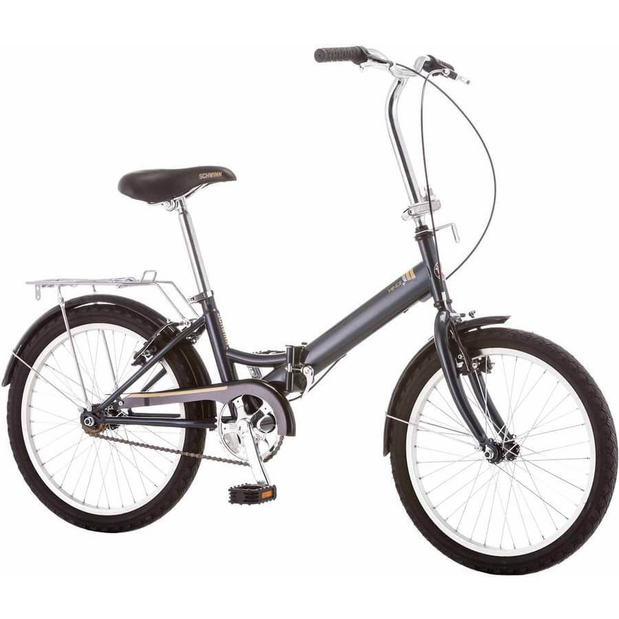 Schwinn Foldable Bikes Choose A Folding Bike