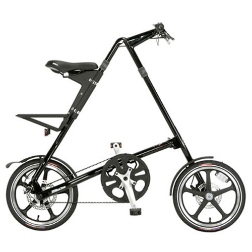strida-lt