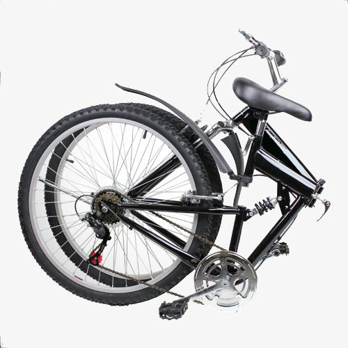 xspec-bike-folded