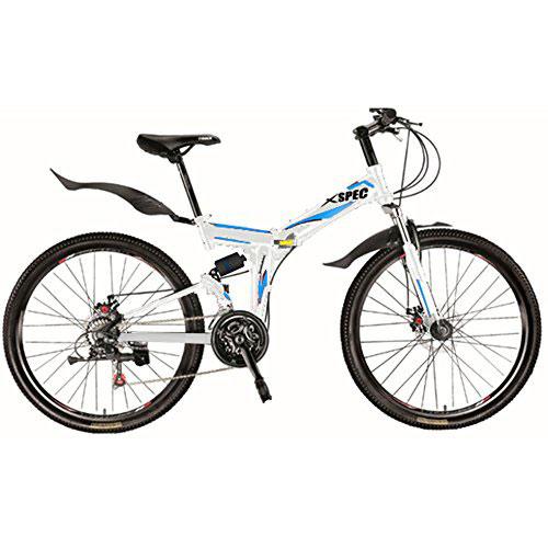 xspec-bike